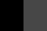 黑/深炭灰 (Black_Gray)