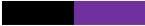 黑/深紫 (Black_Purple)