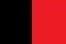 黑/紅 (Black_Red)