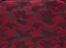 迷彩紅 (Camo Red)