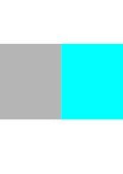 銀灰籃 (Gray_Blue)