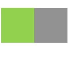 綠灰 (Green_Gray)