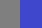 灰藍 (Gray_Blue)