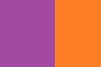 紫橙 (Purple_Orange)