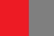 紅/灰 (Red_Gray)