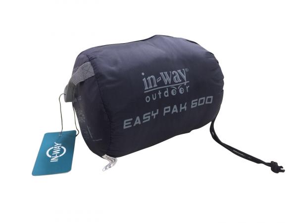附專用收納袋,輕便易攜帶