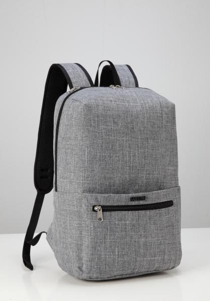 深炭灰 (Deep Charcoal Gray)